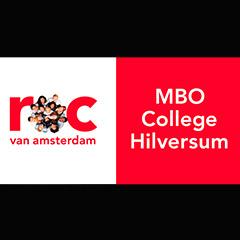 MBO College Hilversum